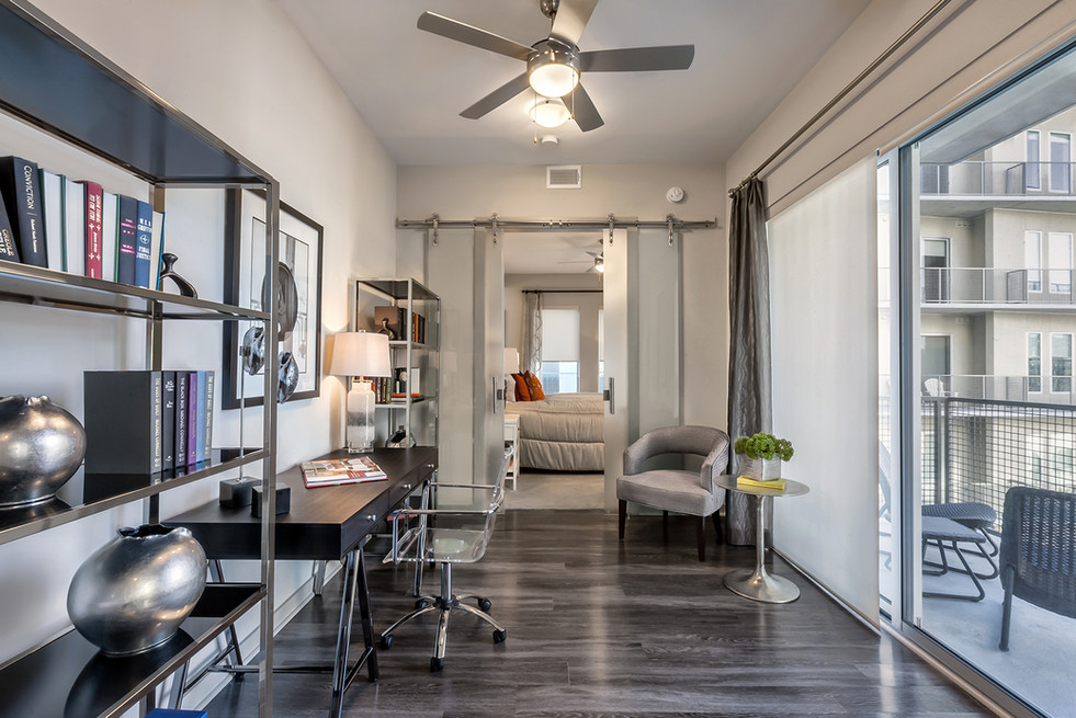The Venue_Residential_Architecture_Real Estate Photography_Atlanta_Interior_KarenImages 2020 - 05