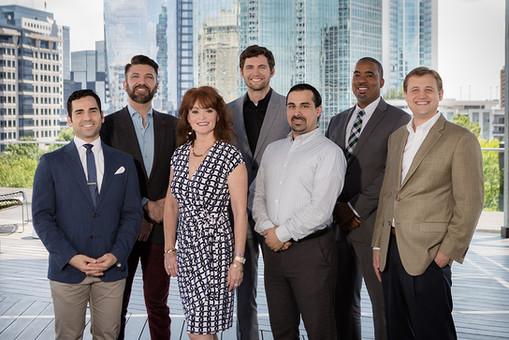 Business_Headshots_Real Estate Photograp