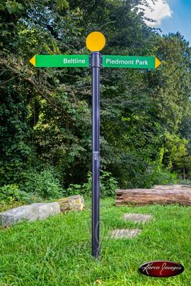Atlanta Beltline images__Karen Images 2