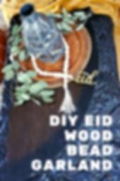 DIY Eid Wood Bead Garland.png