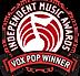 IMA-Vox-Pop-Winner.png