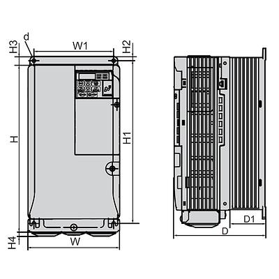 CIMR-LC2V0047FAA