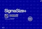 SigmaSize_.png