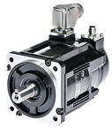 ROTARY_MOTOR_1_s.png