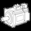 servomotor_2.png