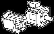 2_motors_2.png