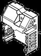 JOHB-GA50_2.png