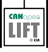 Logo_CANopen-Lift_verified_21_1.0.png