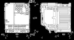 GA500_draw_1.png