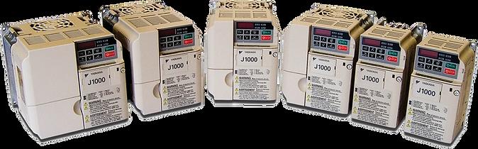 J1000_series.png