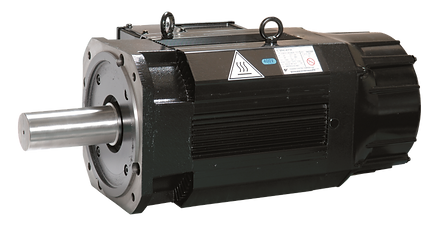 LARGE_CAPACITY_SERVOMOTOR_s.png