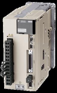 SGDV-5R5A01A-analog-pulse_r.png