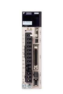 SGDV-1R6A01A-analog-pulse.png