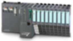 VIPA_SLIO_Titel_CPU_015_mit_IOs_sml.png