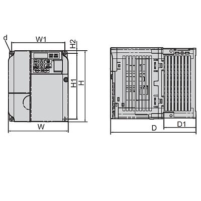 CIMR-LC2V0018BAA