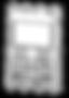 JVOP-180_2.png