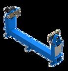 Motomount positioner.png