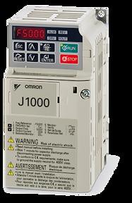 OMRON J1000.png
