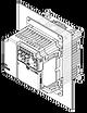 ZPSA-GA50V_2.png