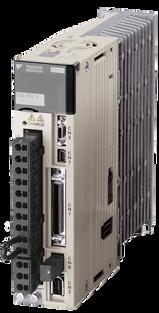 SGDV-2R8A01A-analog-pulse_r.png