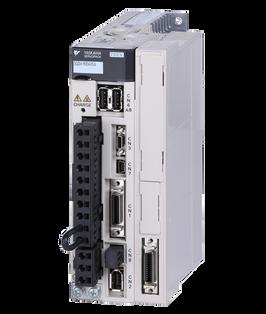 SGDV-R90A15A_Feedback_Option.png