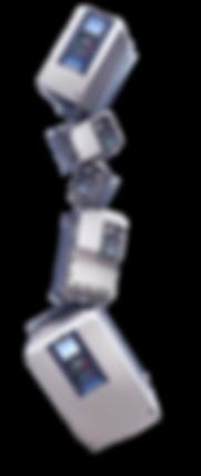 Yaskawa_500-700_Stack_1_mini.png