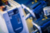 Sigma7_Motor_Amp_DG77868.jpg
