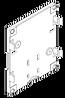ZPZ-GA50V_2.png