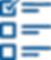 checkb_1_mini_blue.png