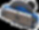 Headstock Motomount.png