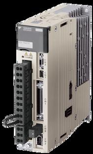 SGDV-1R6A01A-analog-pulse_r.png