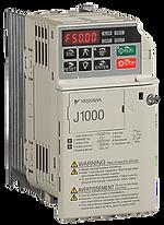 J1000.webp