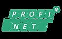 profinet_2.png