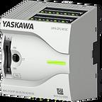 Yaskawa_PLC_1.png