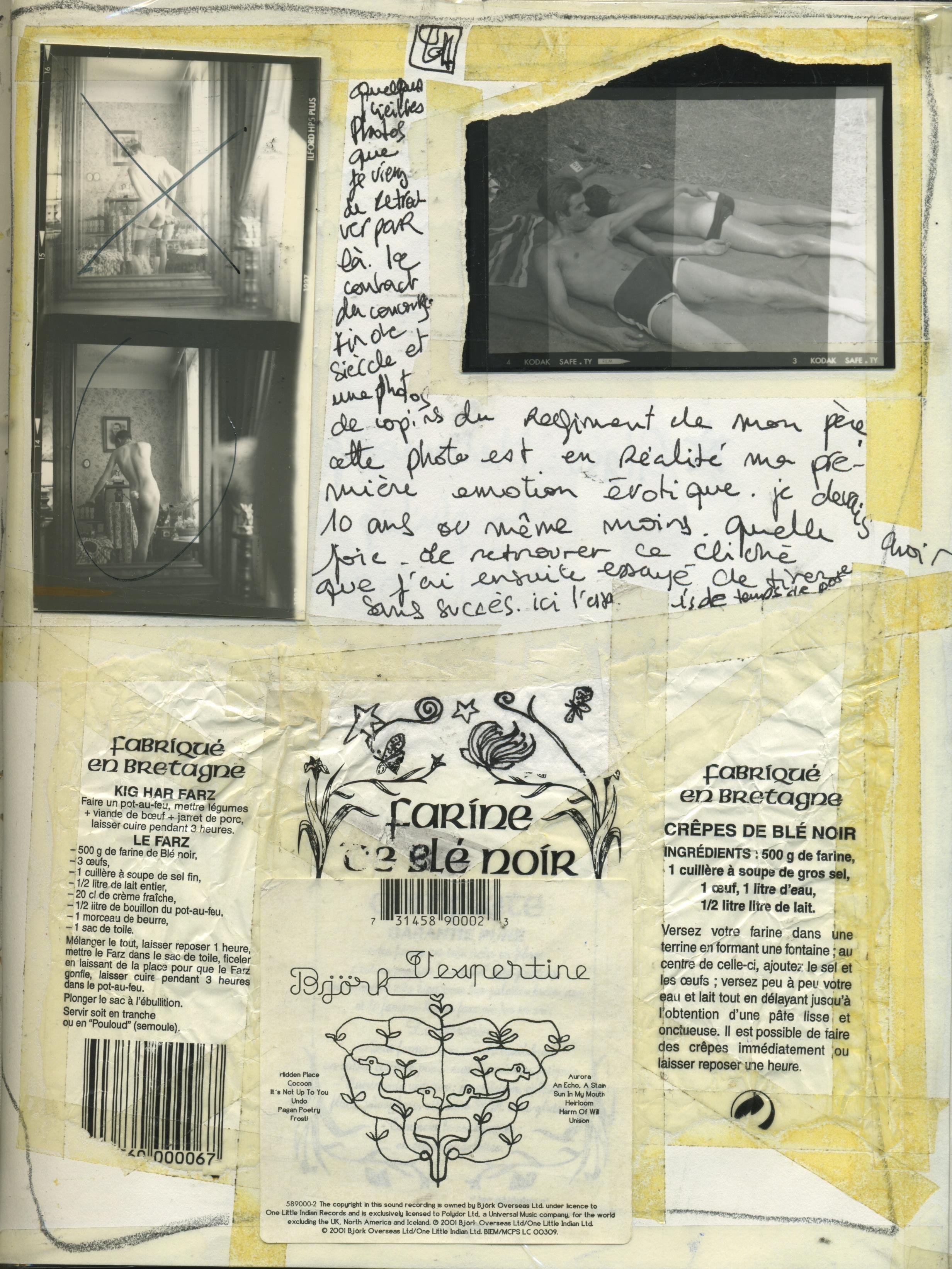page 177.jpeg
