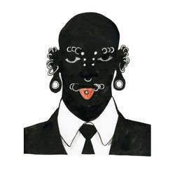 Piercing face 9.jpg