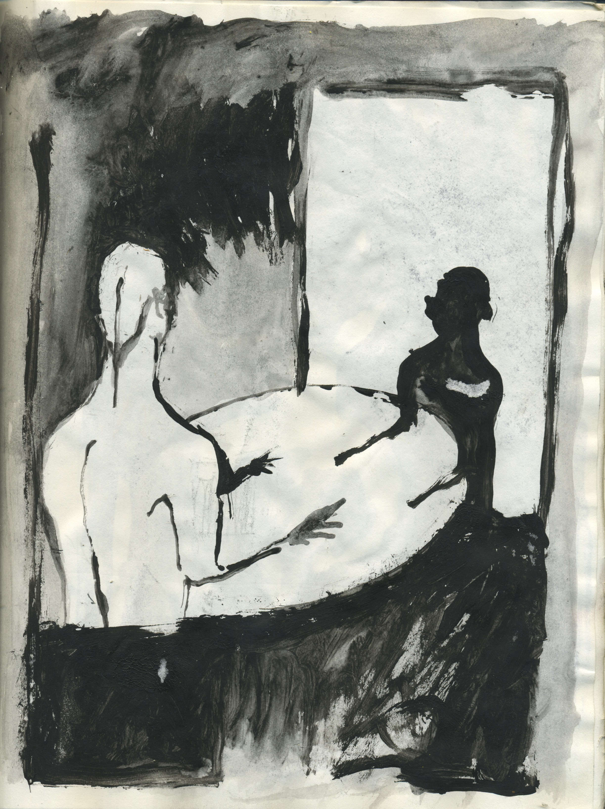 page 87.jpeg