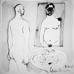 Man in the mirror.jpg