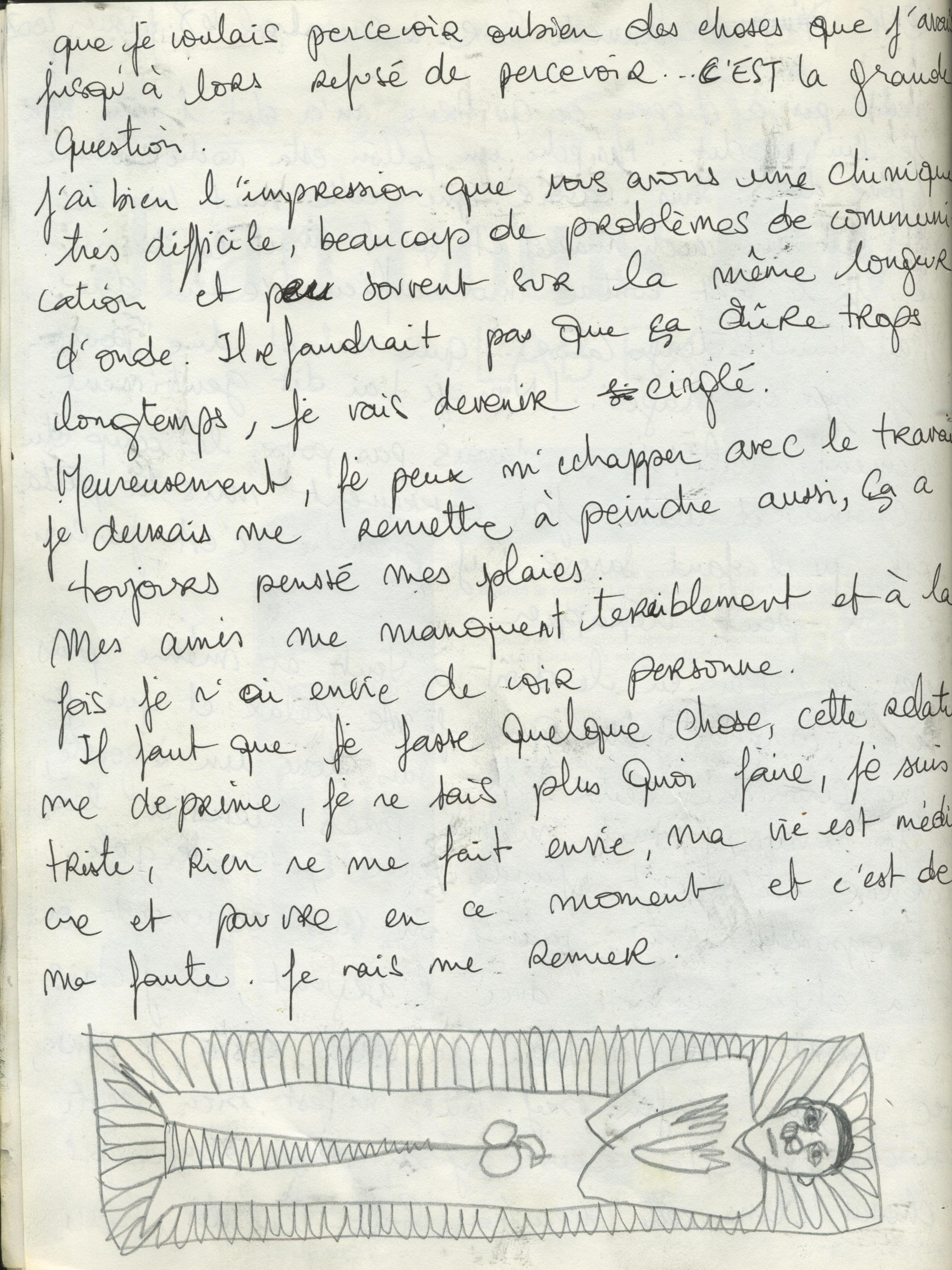 page 94.jpeg
