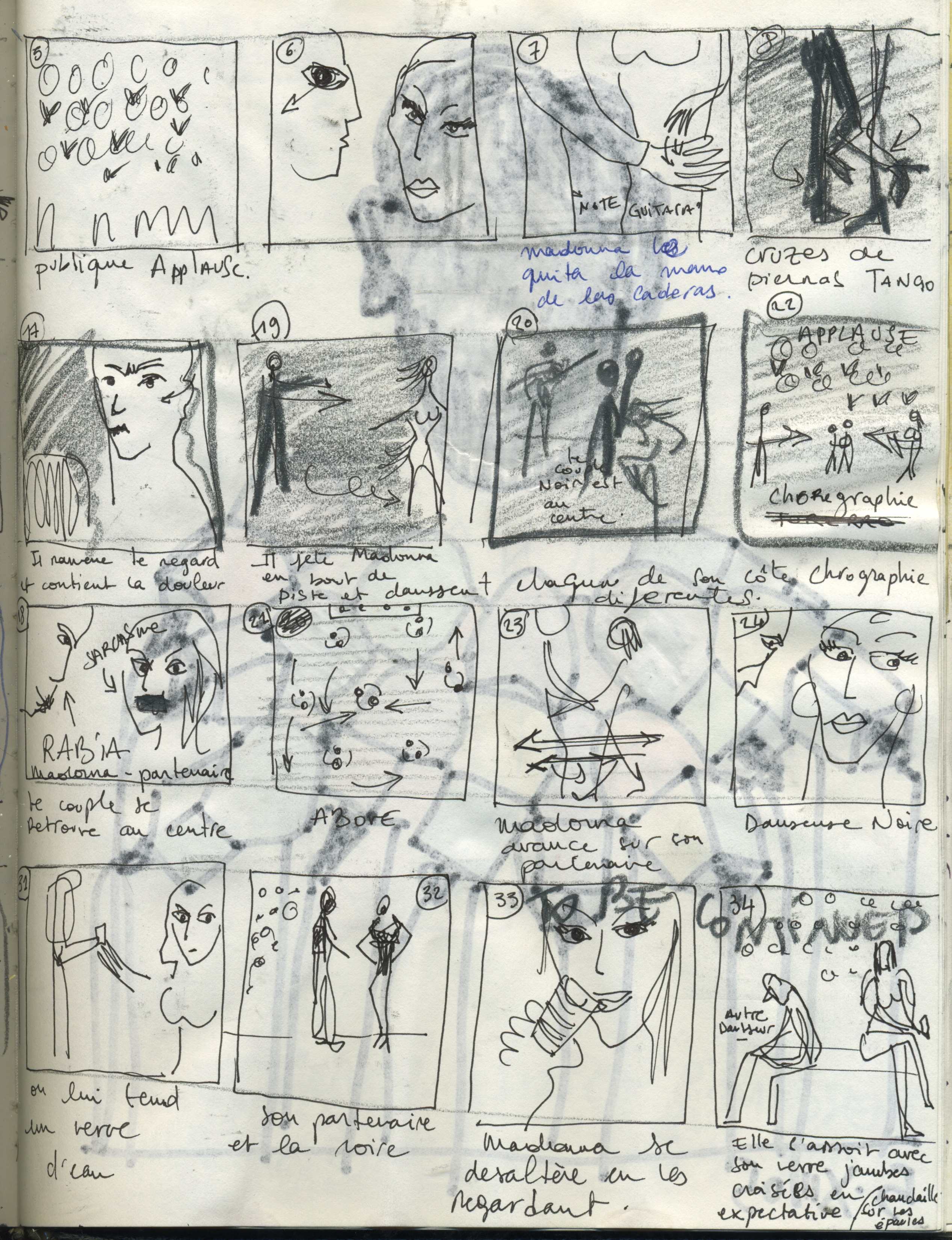 page 161.jpeg
