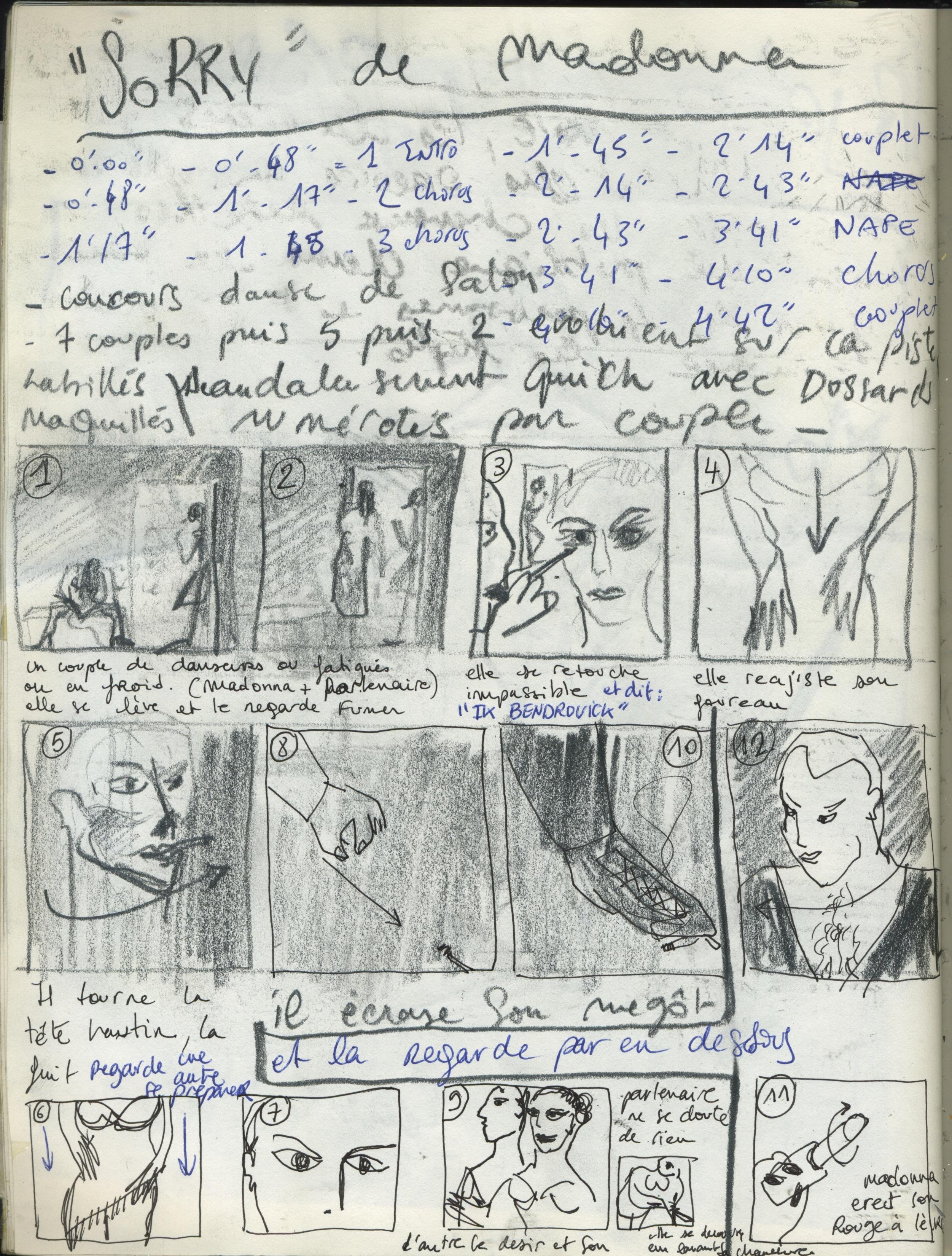 page 158.jpeg