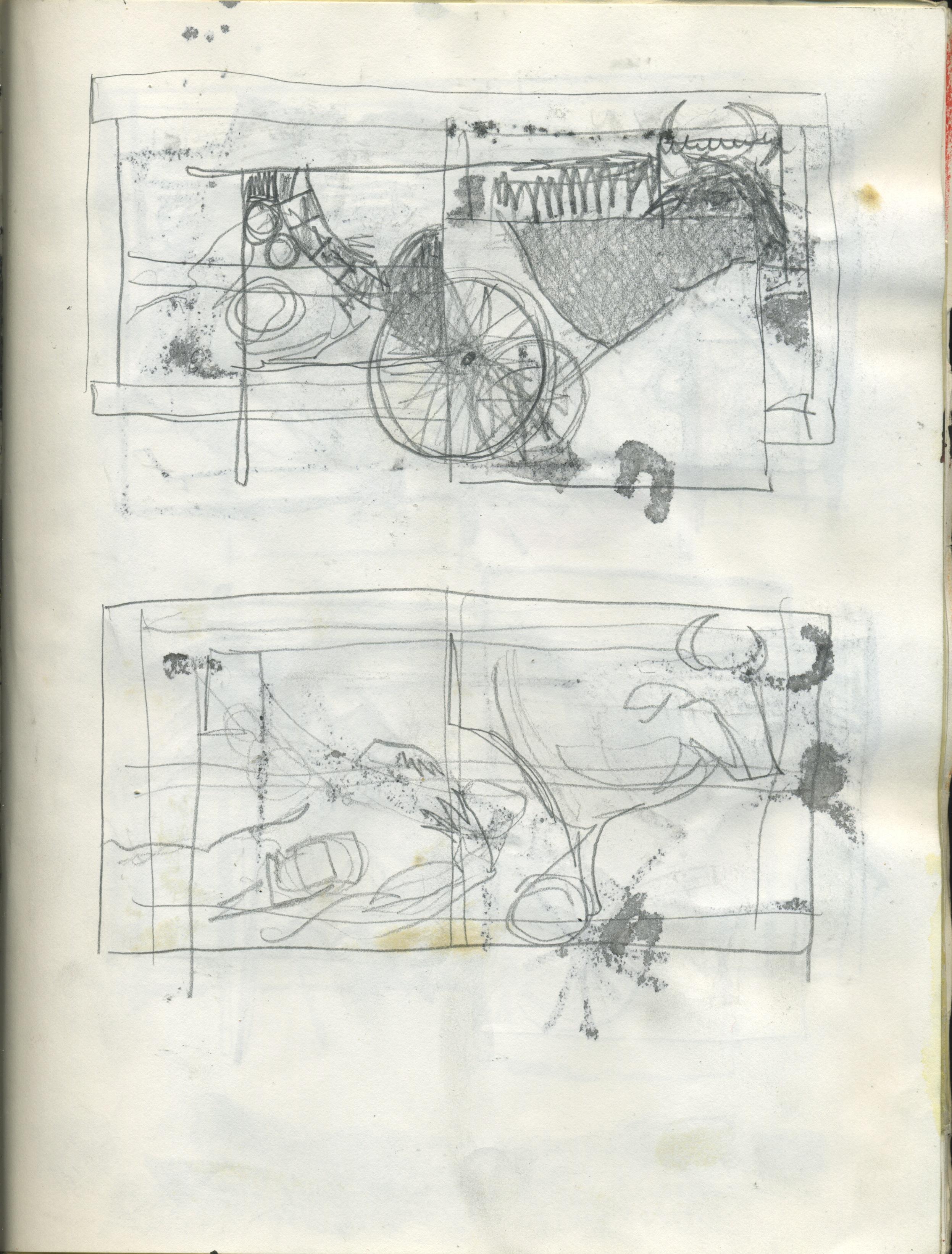 page 51.jpeg