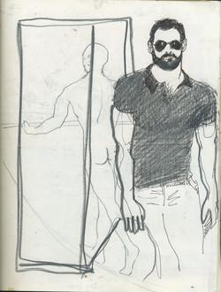 page 155.jpeg