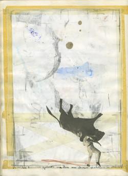 """Page 29 - """"El sueño del Minotaure"""""""