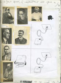 Page 125 - Livre noir 1
