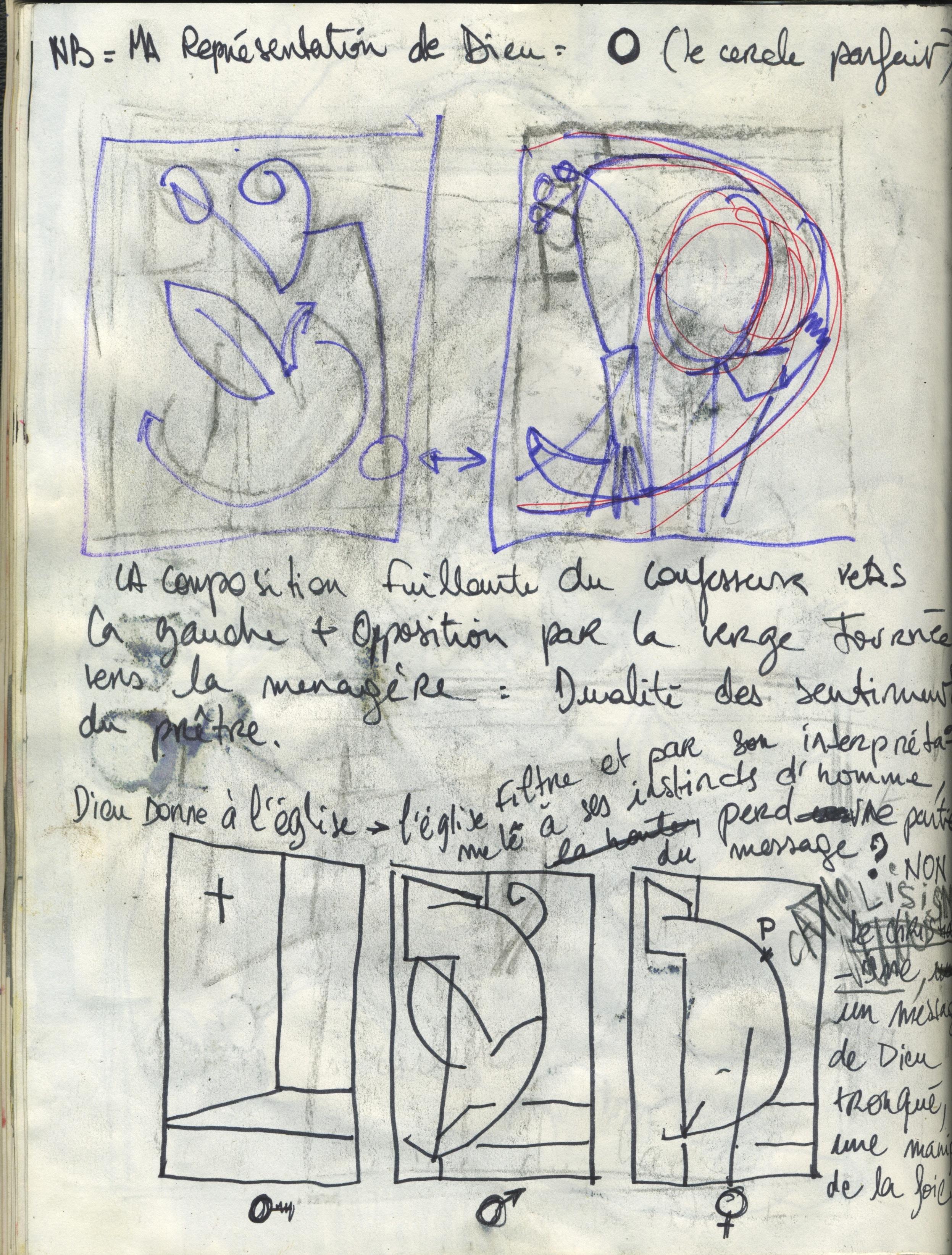 page 46.jpeg