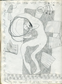 page 92.jpeg