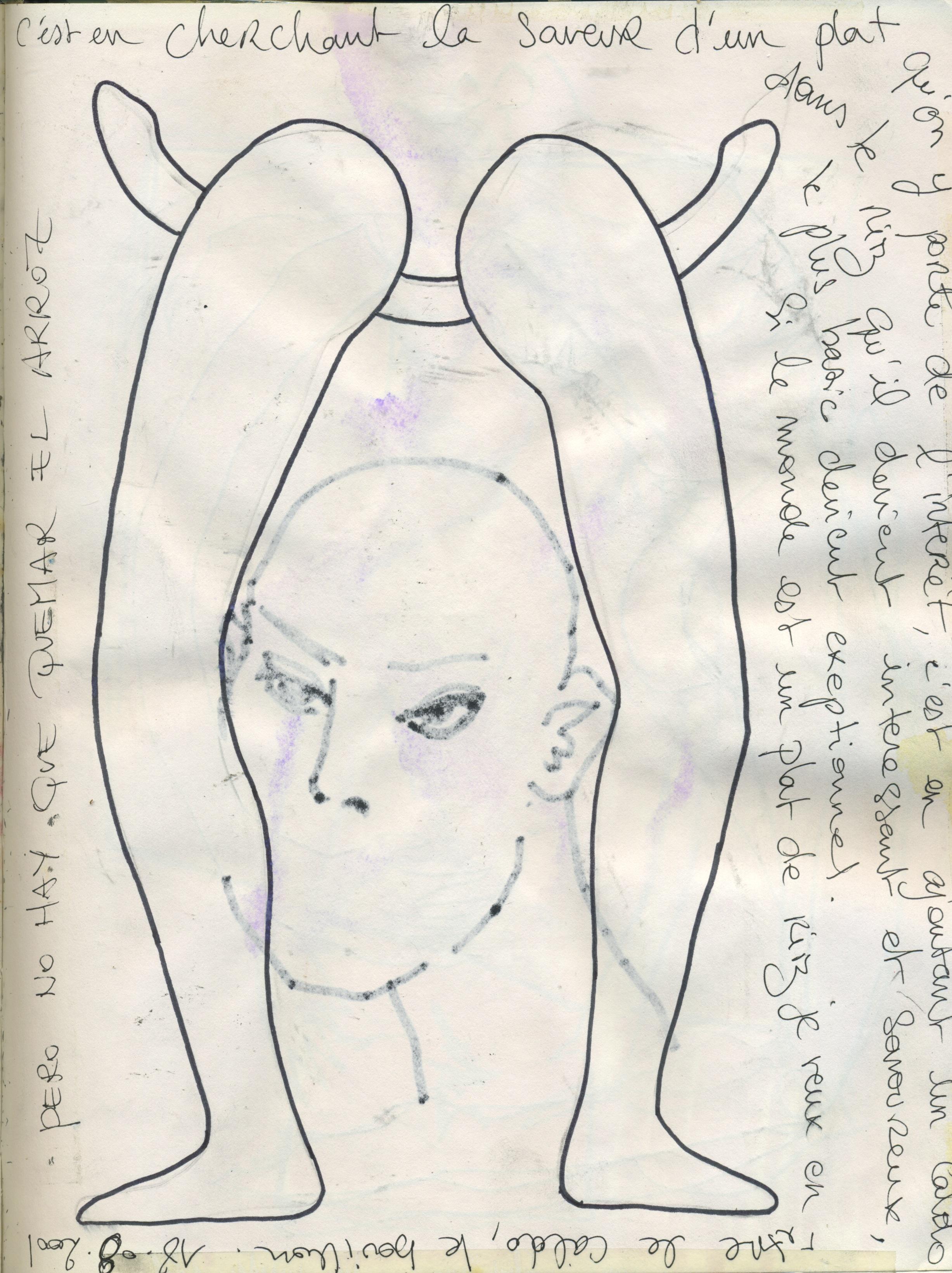 page 61.jpeg