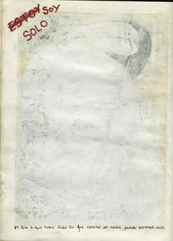 page-60.jpg