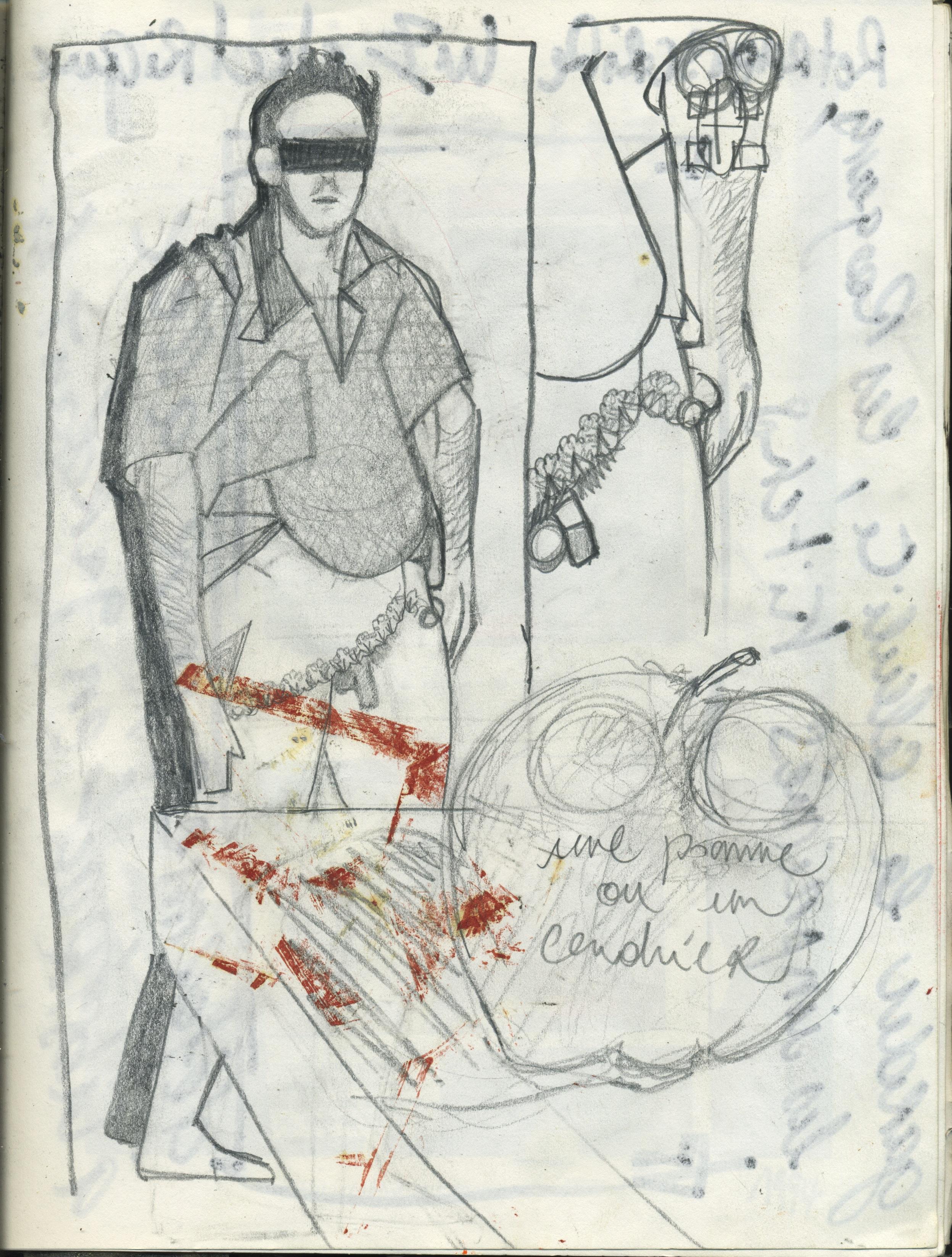 page 77.jpeg
